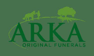arka-logo