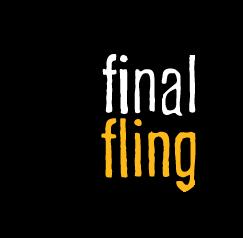 final-fling-logo
