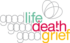 good-life-death-grief