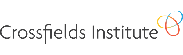 Crossfields Institute Logo