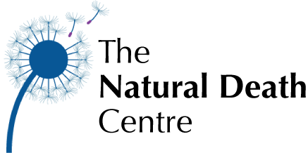 natural_death_center_logo